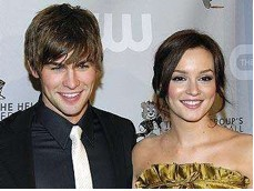 Leighton and Chase