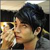Guyliner Fan Adam Lambert