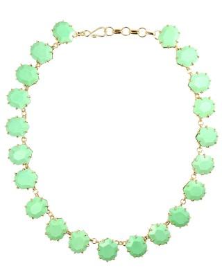 sam-statement-necklace-mint-green