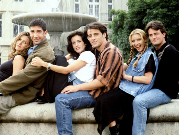titlecard12-ytv-friends-careers-aniston-jpg_003350