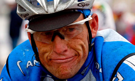 lance-armstrong-doping-whistleblowers