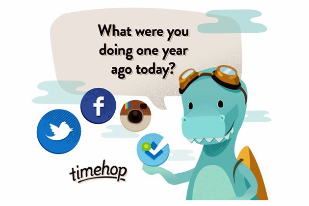 timehop_630