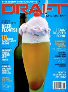 Narragansett Beer Draft Marlo Marketing