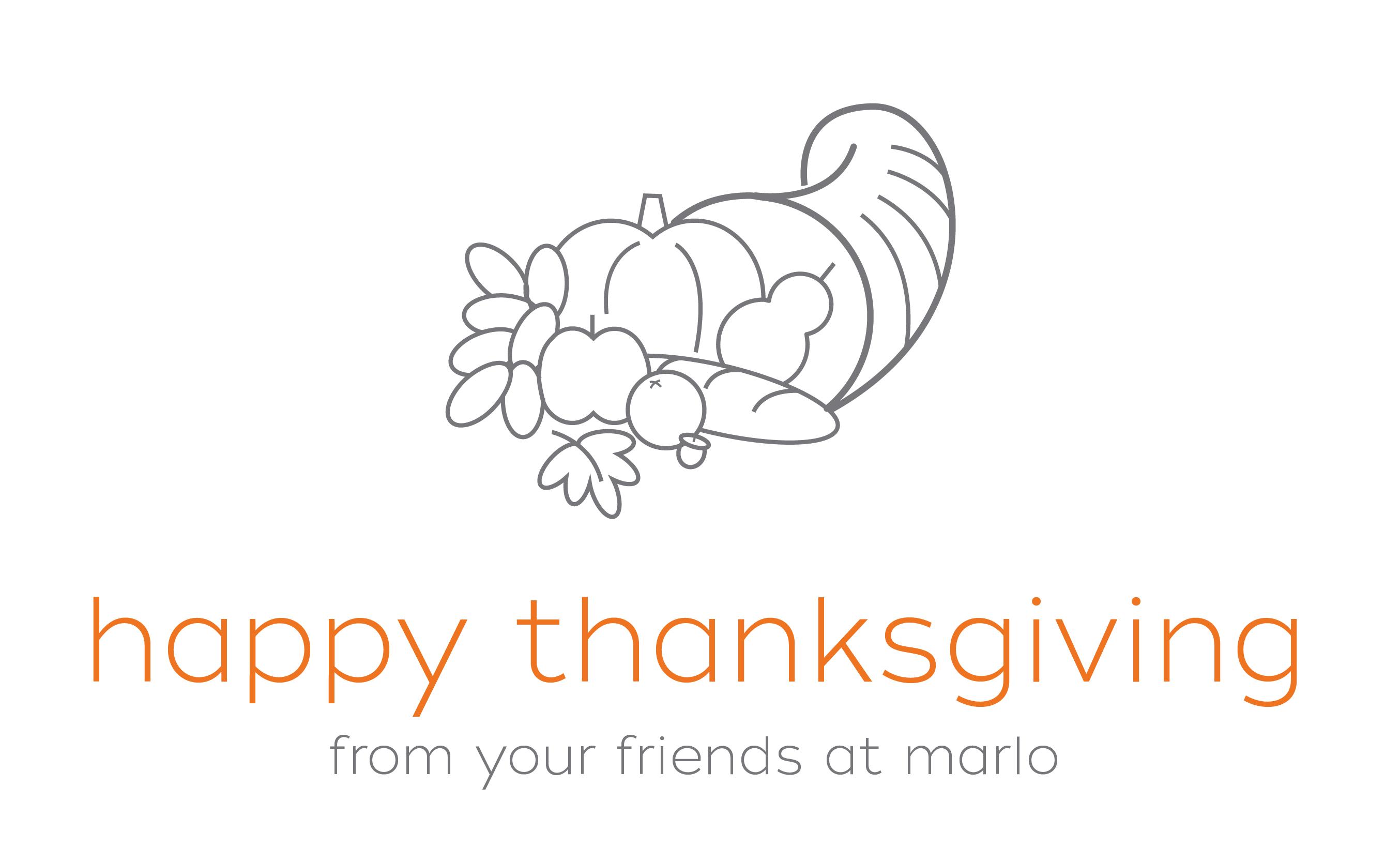 ThanksgivingMBlog-02