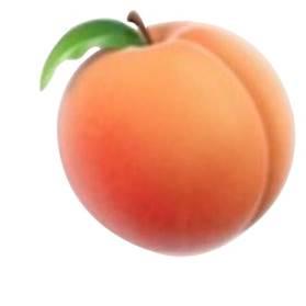 peach-2