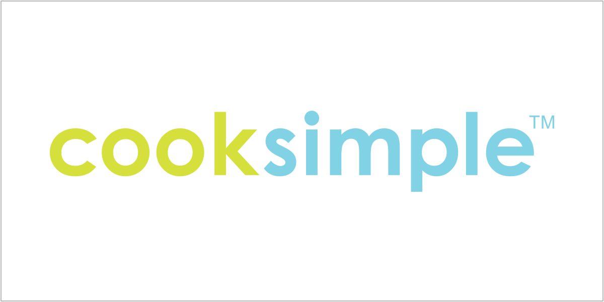 Cooksimple Logo