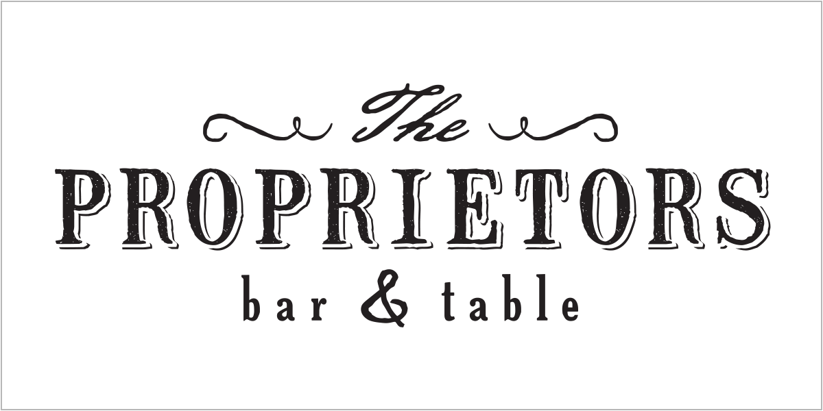 Proprietors Logo