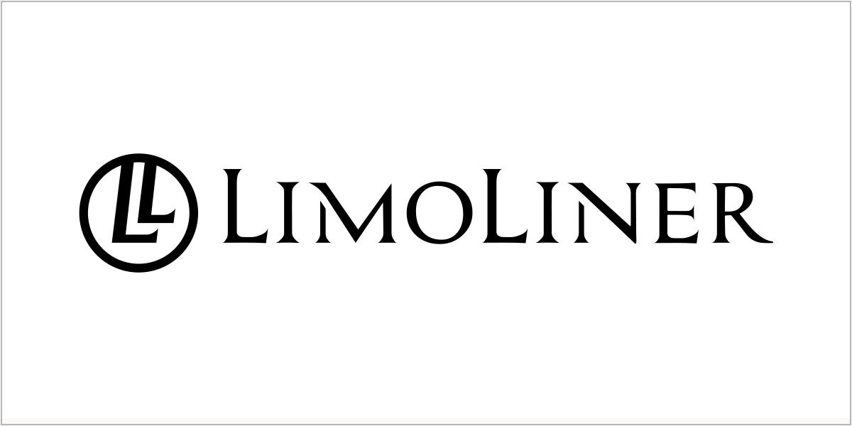 LimoLiner Logo