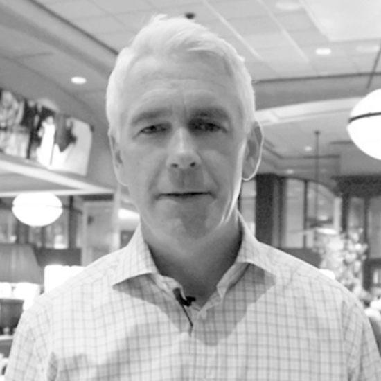 marlo marketing video testimonials. Garrett Harker, owner of Eastern Standard Kitchen & Drinks