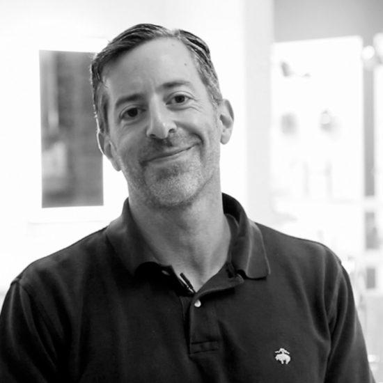 marlo marketing video testimonials. Jason Sevinor, Owner of Designer Bath.