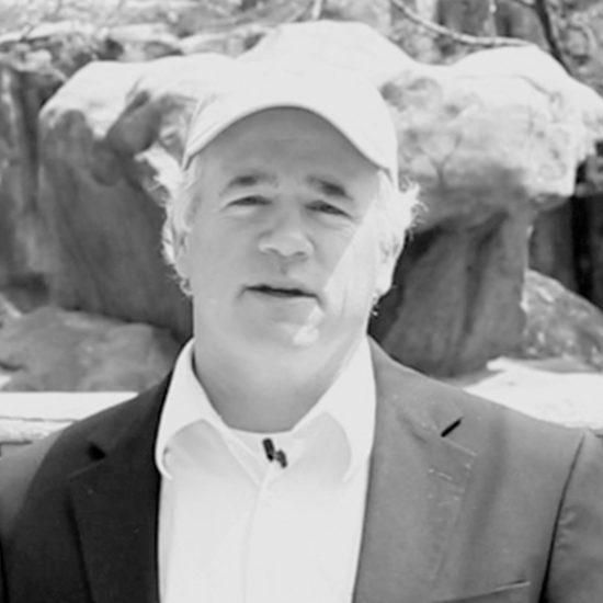 marlo marketing video testimonials. John Linehan, president and CEO of Zoo New England
