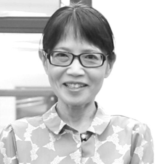 marlo marketing video testimonials. Takako Oji, Director of Ogawa Coffee USA