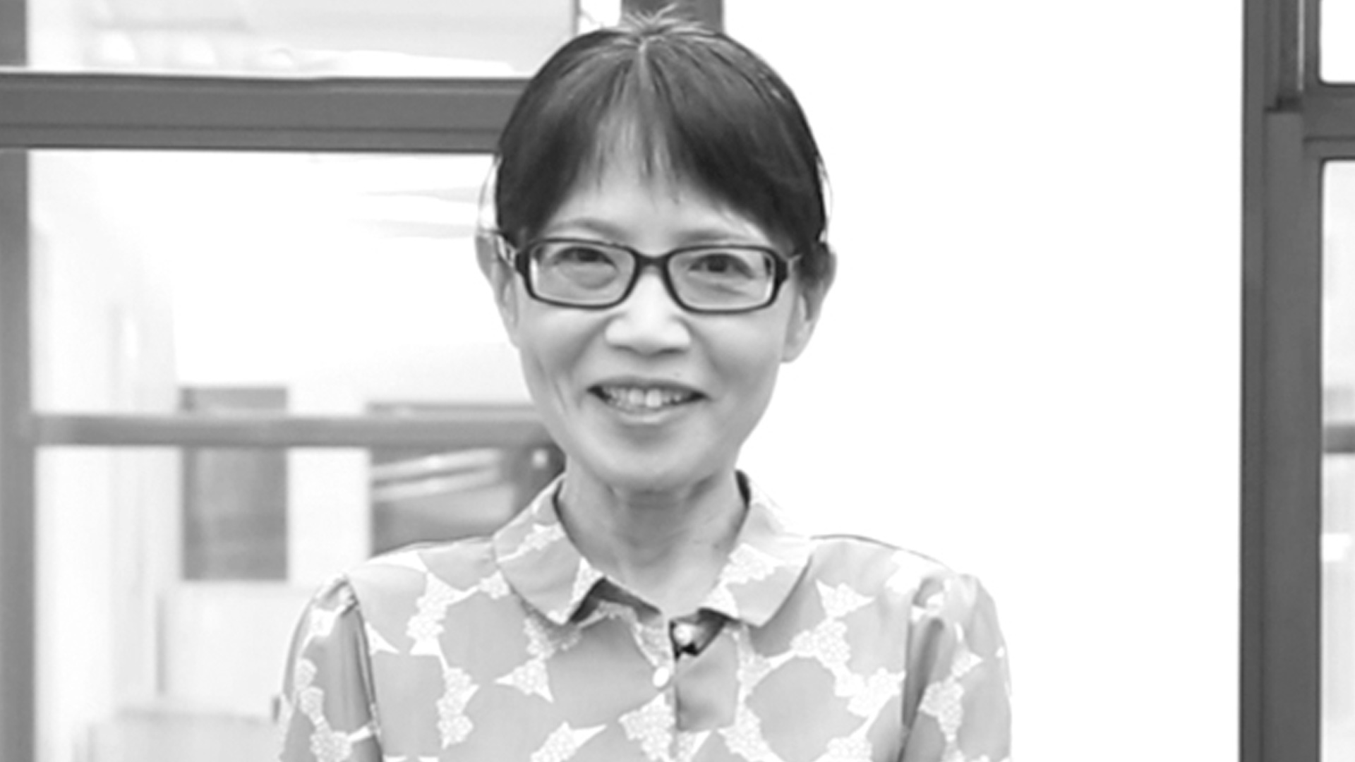 marlo marketing video testimonials. Takako Oji, Director of Ogawa Coffee USA
