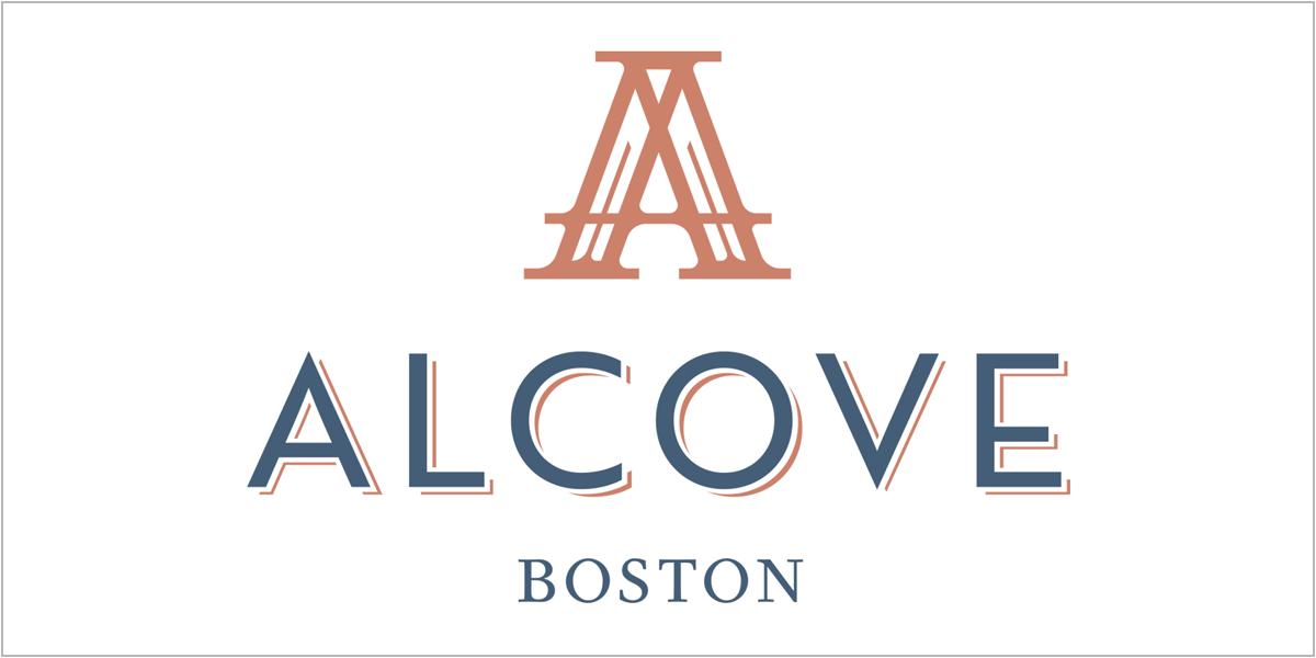 Primary Alcove Logo