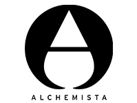 marlo marketing. integrated full service marketing, public relations, and creative agency in Boston and New York. client experience - Alchemista