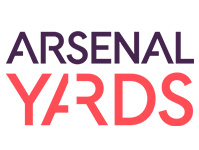 marlo marketing. integrated full service marketing, public relations, and creative agency in Boston and New York. client experience - Arsenal Yards, Watertown