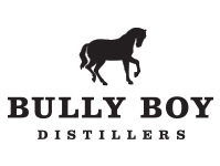 marlo marketing. integrated full service marketing, public relations, and creative agency in Boston and New York. client experience - Bully Boy Distillers