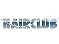 marlo marketing. integrated full service marketing, public relations, and creative agency in Boston and New York. client experience - Hair Club