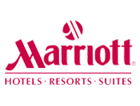 marlo marketing. integrated full service marketing, public relations, and creative agency in Boston and New York. client experience - Marriott Hotels