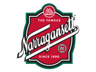 marlo marketing. integrated full service marketing, public relations, and creative agency in Boston and New York. client experinece - Narragansett Beer
