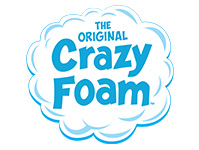 marlo marketing. integrated full service marketing, public relations, and creative agency in Boston and New York. client experience - Original Crazy Foam