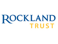 marlo marketing. integrated full service marketing, public relations, and creative agency in Boston and New York. client experience - Rockland Trust