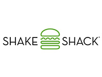 marlo marketing. integrated full service marketing, public relations, and creative agency in Boston and New York. client experience - Shake Shack