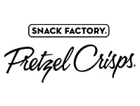marlo marketing. integrated full service marketing, public relations, and creative agency in Boston and New York. client experience - Snack Factory Pretzel Crisps
