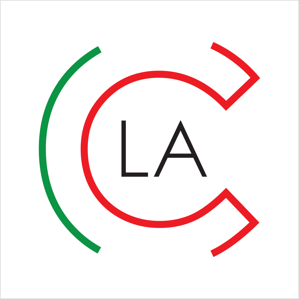La Cucina Logo, Secondary Mark
