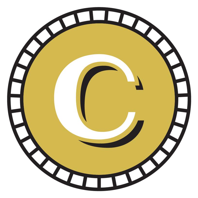 Christopher's Logo Submark
