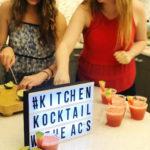 MarloMarketing KitchenCocktails