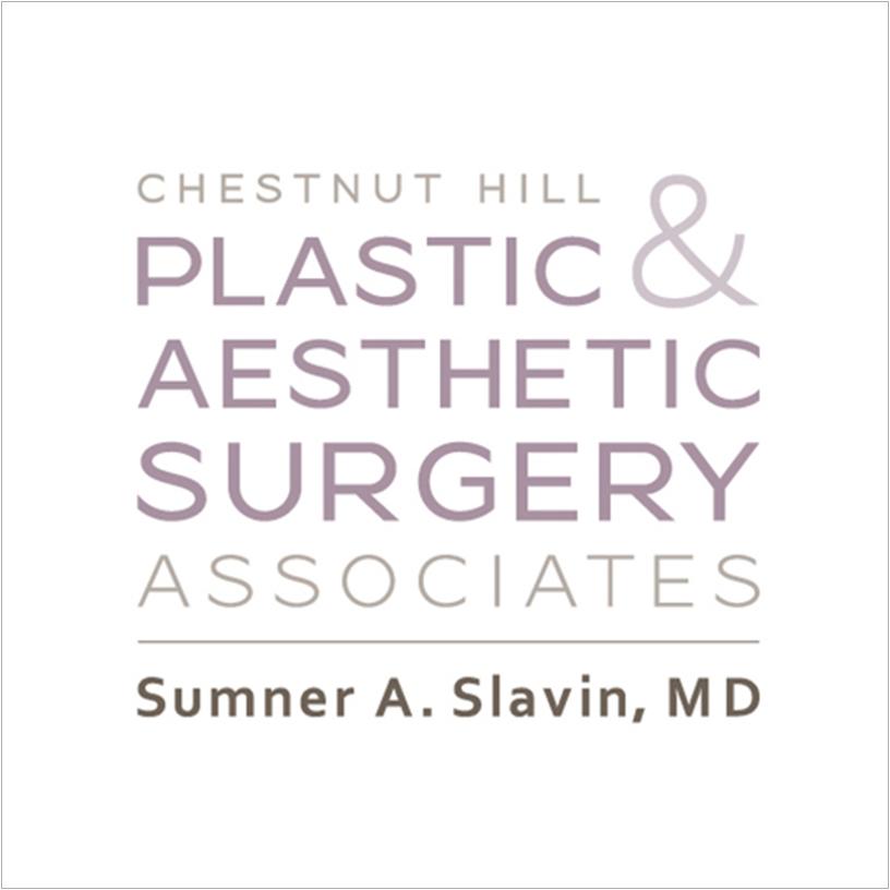 ChestnutHillPlasticSurgery Logo