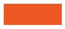 Marlo Loading Logo