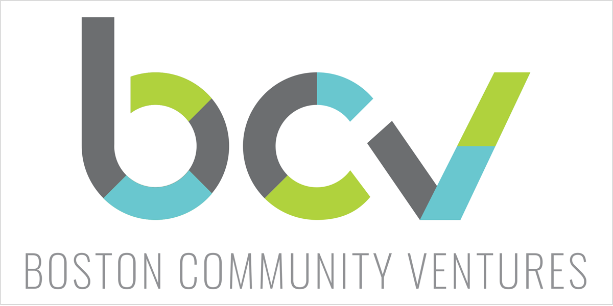 Boston Community Ventures Logo