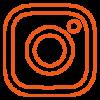 CaseStudyIcons Instagram 33