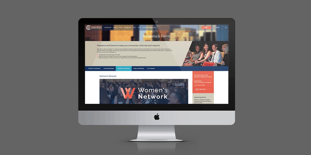 GBCC Website