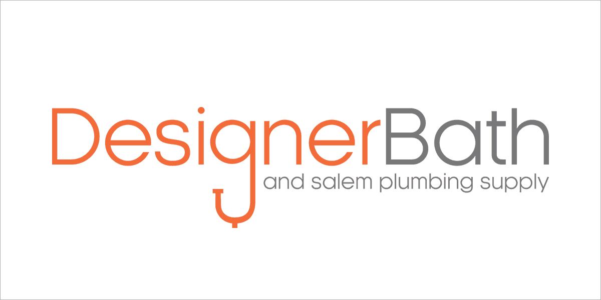 Designer Bath Logo